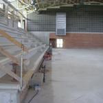 Copia di Palazzetto inaugurato nel 2005 (1)