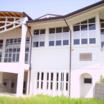 Copia di Palazzetto inaugurato nel 2005 (11)