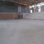 Copia di Palazzetto inaugurato nel 2005 (2)