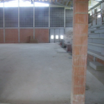 Copia di Palazzetto inaugurato nel 2005 (8)
