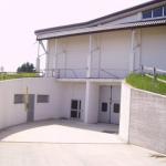 Copia di Palazzetto inaugurato nel 2005 diff col livello della strada