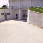 Copia di Palazzetto inaugurato nel 2005 interrato(6)