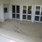 Copia di Palazzetto inaugurato nel 2005 sotto la soglia stradale(10)