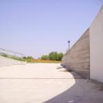 Copia di Palazzetto inaugurato nel 2005 sotto la soglia stradale(7)
