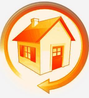 Piano casa circolo pertini for Piano casa di casoria