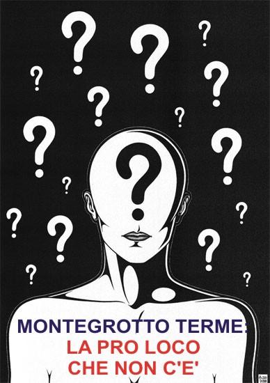 Copia di pro_loco_montegrotto_inesistente