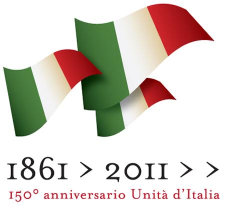 logo_150anni-italia