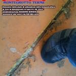 tensostruttura8 (Large)