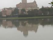 alluvione montegrotto