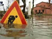 alluvione montegrotto terme