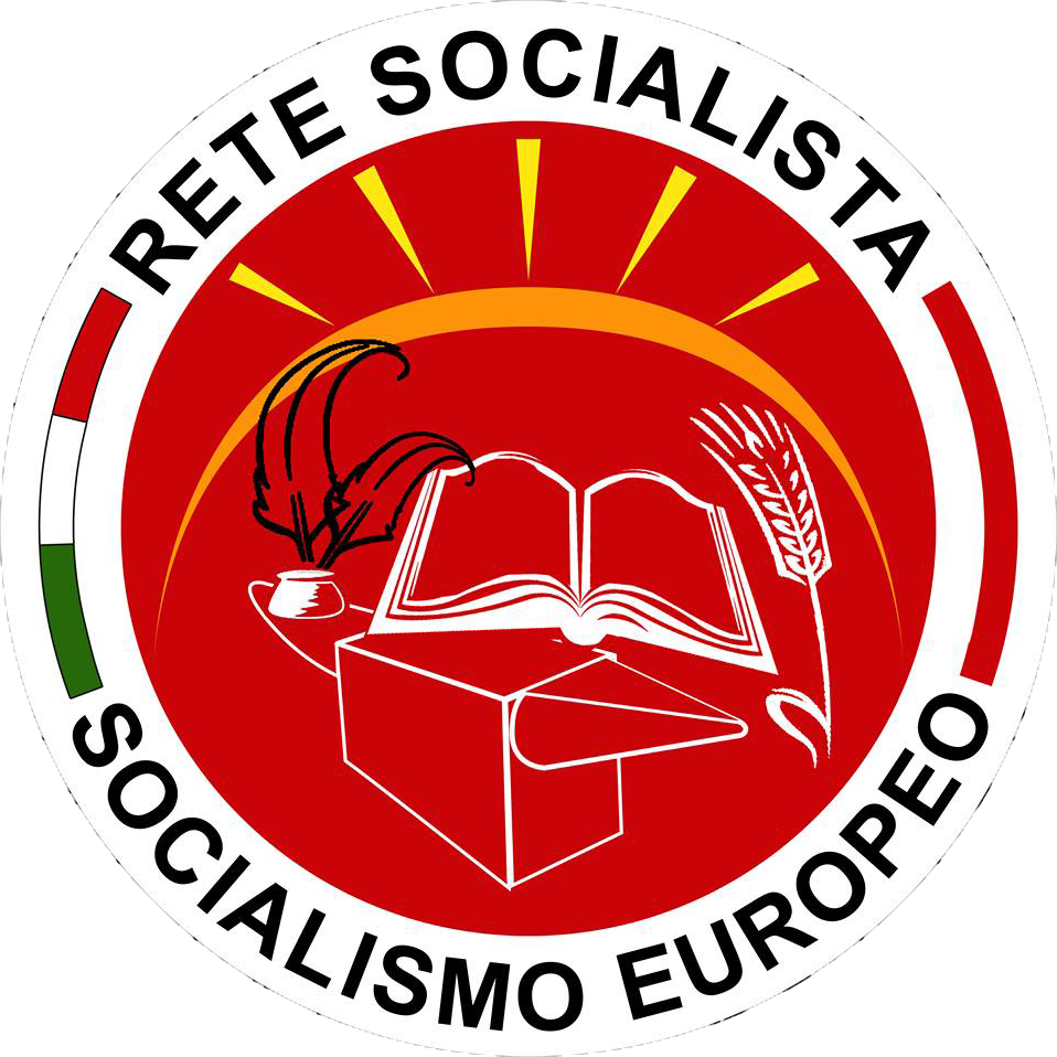 Rete Socialista – Socialismo Europeo