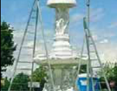 fontana di turri
