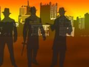 mafia capitale a montegrotto terme rischio infiltrazioni mafiose
