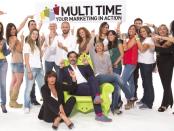 multi time