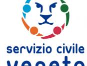 servizio civile bando