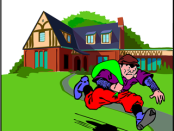 burglar-294485_640pt