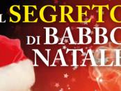 il segreto di babbo natale 1