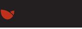 logo_stradavino
