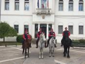 cavalieri-di-berta-montegrotto-avantimontegrotto-mortandello-sindaco
