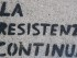 la-resistenza-continua