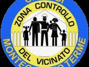 controllo-del-vicinato-montegrotto-terme
