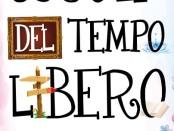 scuola-del-tempo-libero-a-Montegrotto-Terme-primavera-2018