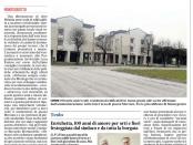 STOP speculazioni a Montegrotto