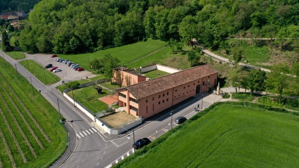 museo del termalismo antico e del territorio 2