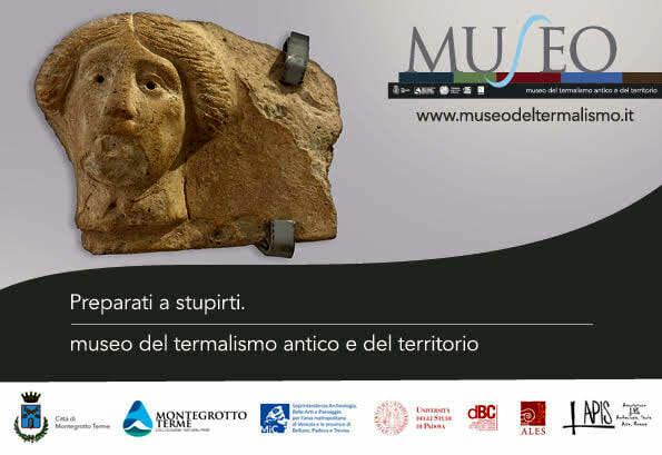 museo del termalismo antico e del territorio 3